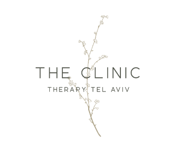 The Clinic At Therapy